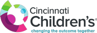 Cincinnati Children's Logo